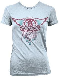 Lynyrd Skynyrd Shirt Womens