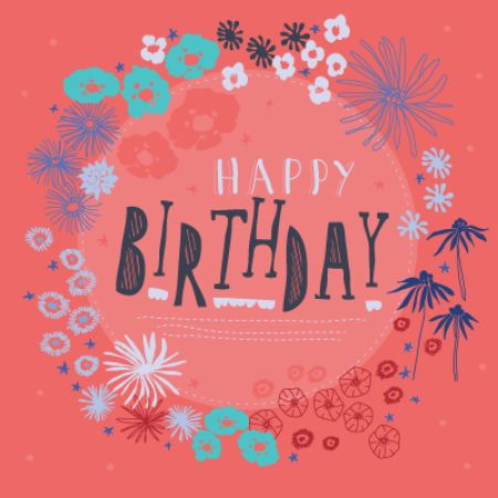 1368 best birthday graphics images – Birthday Cards Images and Graphics