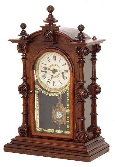 6802 Best Kurti Images On Pinterest Antique Clocks