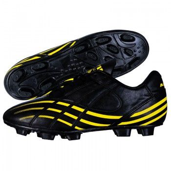 Buy #Nivia #Super #Magic #Football_Stud online @ Rs. 474/- only