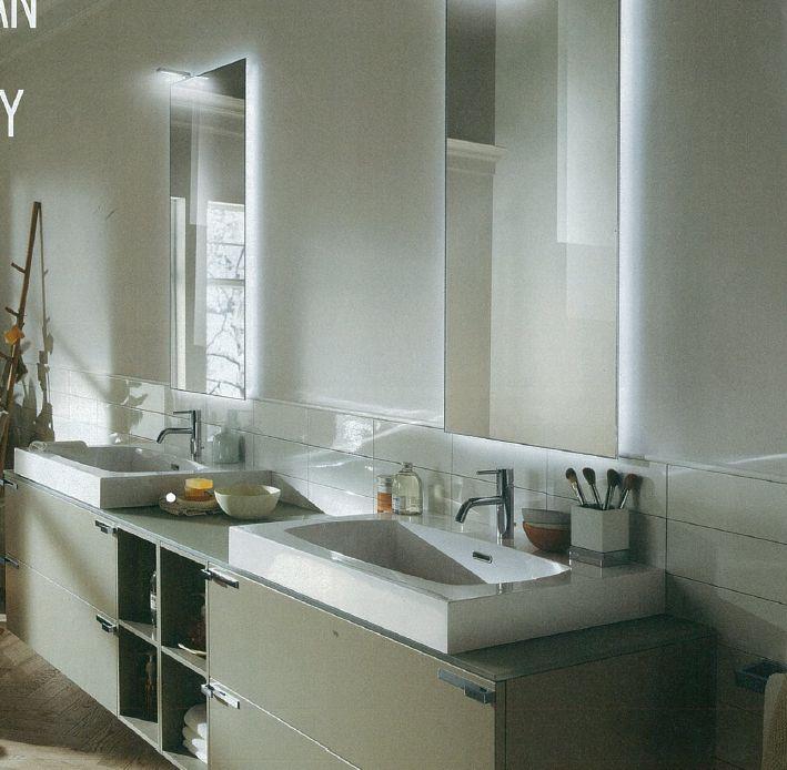 Bathrooms Powder Rooms Bathroom Bath 30 best