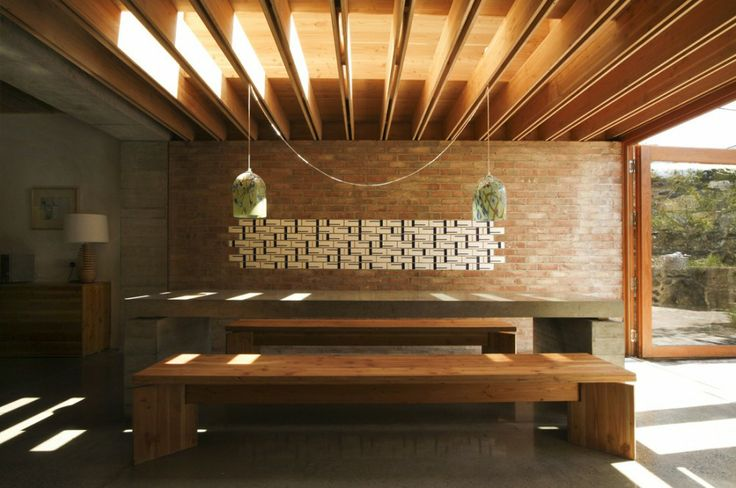 House+1+%2B+House+2+By+TAKA-Photographs+Alice+Clancy-11.jpg 1,000×664 pixels