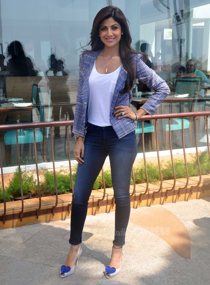 91 best Indian actresses in jeans images on Pinterest