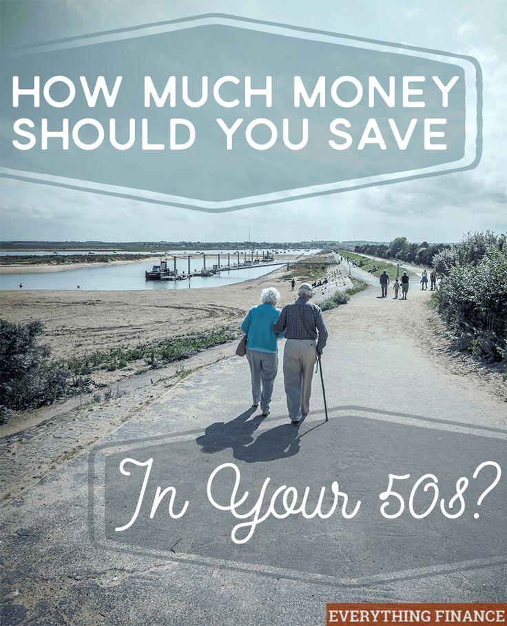 485 best saving, budget, money images on Pinterest Freezer - retirement programs