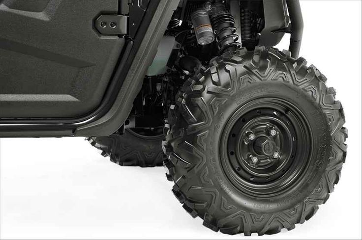 New 2016 Yamaha Wolverine R-Spec EPS (Aluminum Wheels) ATVs For Sale in Texas. The most comfortable and confidence inspiring SxS for extended off-road expeditions in rough, rugged terrain. Dimensions: - Wheelbase: 81.3 in.