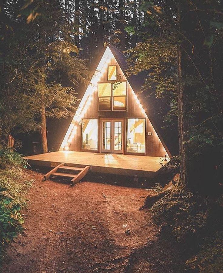 17 besten tiny house Bilder auf Pinterest | Kleine häuser ...
