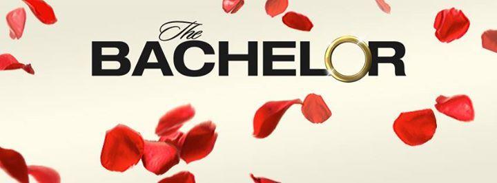 "Ben Higgins First Look In ""The Bachelor"" Season 20 Released - http://www.movienewsguide.com/ben-higgins-first-look-bachelor-season-20-released/120369"