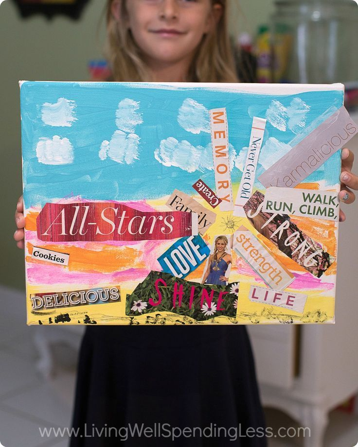 25 Best Ideas About Nursery Collage On Pinterest: Best 25+ All About Me Ideas On Pinterest