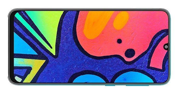 مواصفات Samsung Galaxy F41 سعر موبايل هاتف جوال تليفون سامسونج جالاكسي Samsung Galaxy F41 الامكانيات الشاشه الكاميرات البطاري Galaxy Samsung Galaxy Samsung