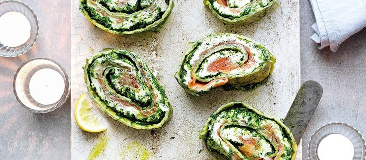 Salmon-Roulade-default-image
