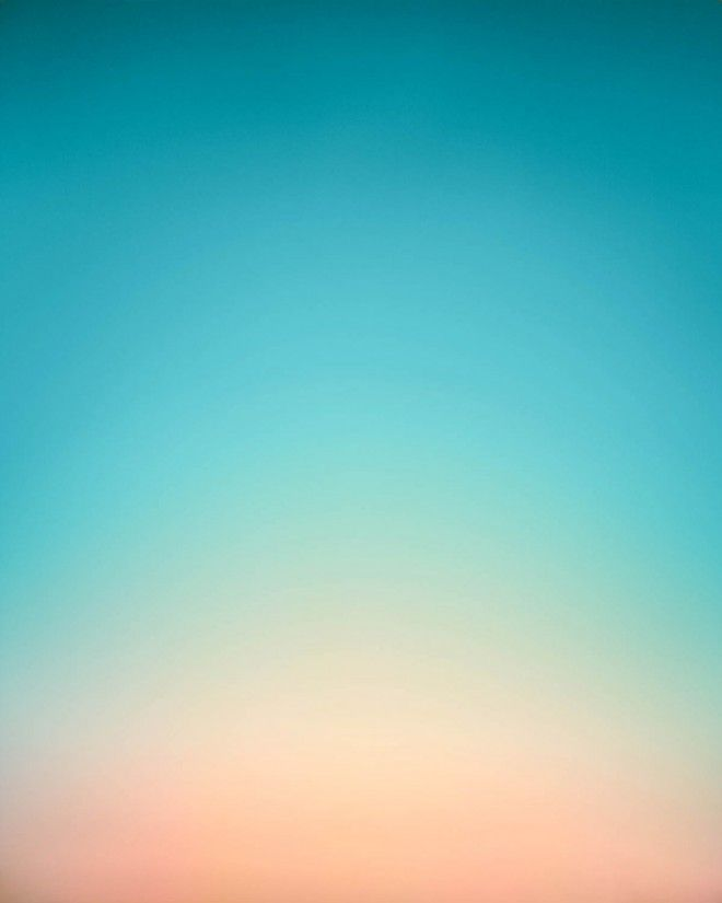10 best Gradient images on Pinterest | Colors, Iphone