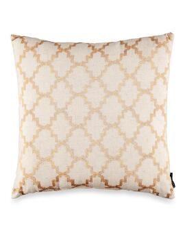 Marvelous Cool Ideas Decorative Pillows Patterns Etsy Rustic