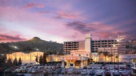 Table mountain indian casino casinospieleblog com online casino bonus ohne einzahlung
