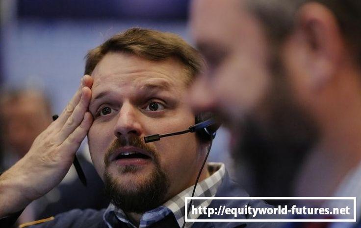 Equityworld Futures Pusat : China Mengalihkan Aset Negara Ke Dana Pensiun