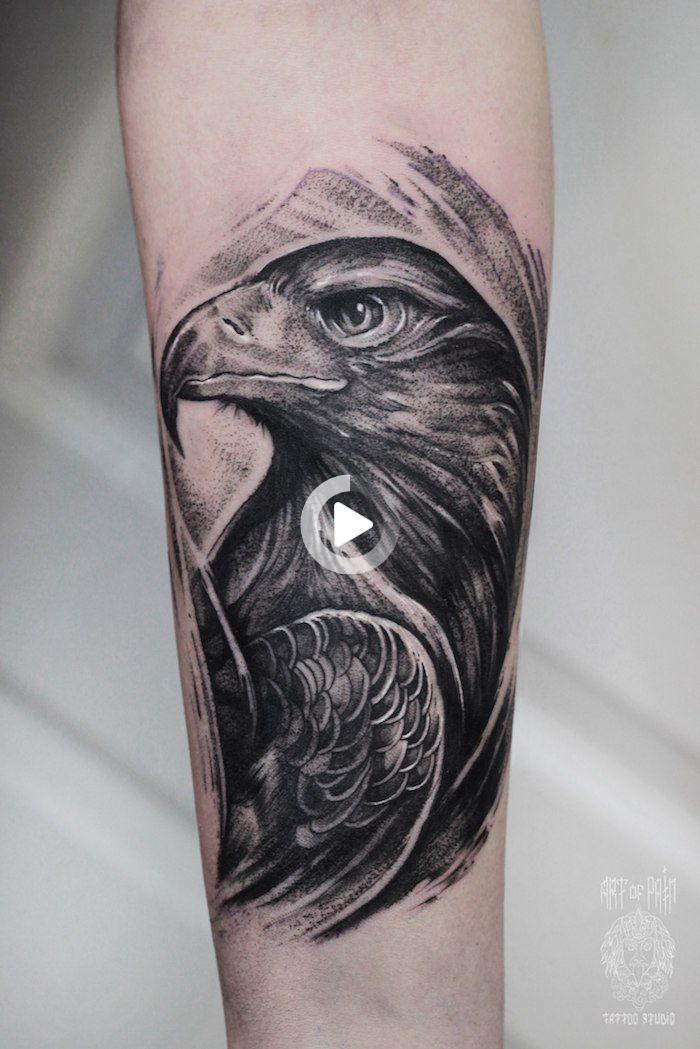Schrift tattoo motive männer unterarm Tattoo auf
