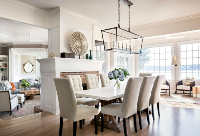 Dining Room Combination for your House | See more @ http://diningandlivingroom.com/classy-dining-room-combination-house/
