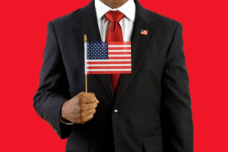 The black Republican in modern politics is most often depicted either as a traitor to be scorned or misguided. Those sweeping generalizations miss an incredibly complex, and historic story.