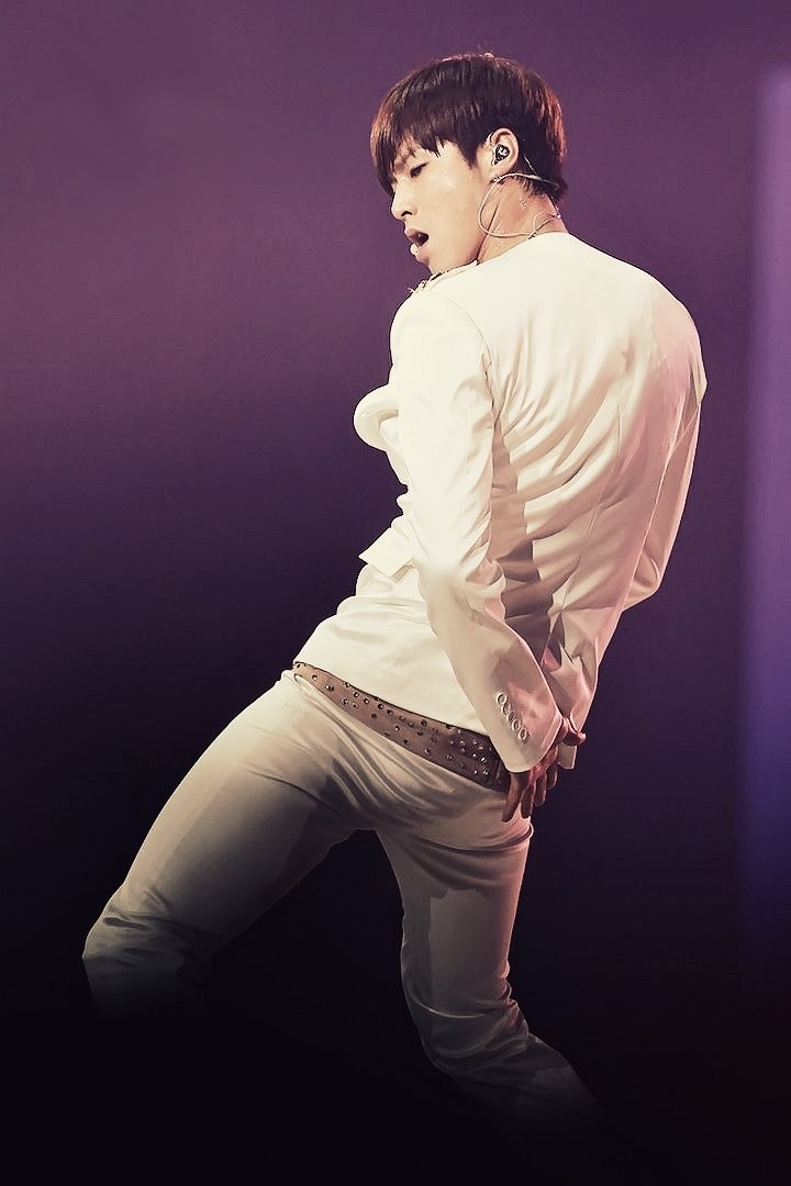 Yunho Sexy 1000+ images about Jun...