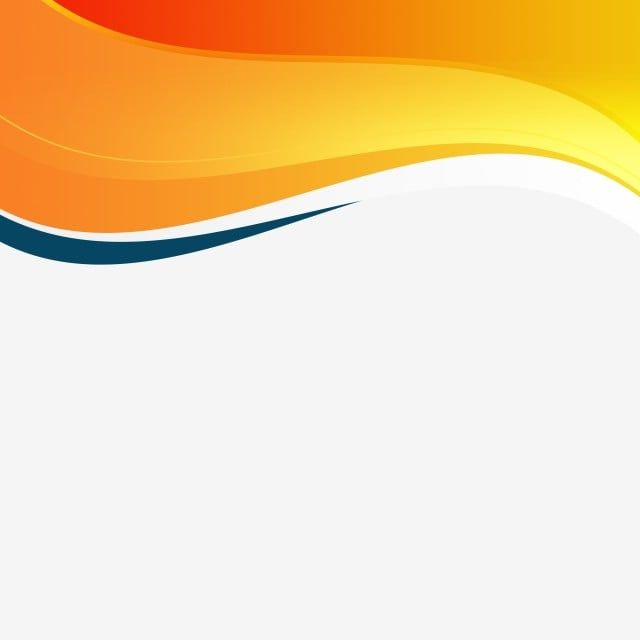 Abstract Orange Waves Waves Abstract Header Png Transparent Clipart Image And Psd File For Free Download Poster Background Design Watercolor Splash Png Abstract