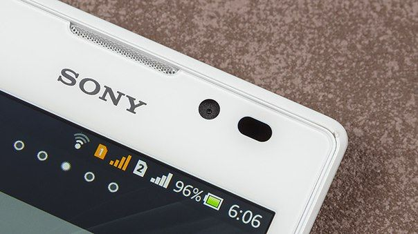 Sony откажется от линеек Xperia C и Xperia M. Вместо них активно будет развиваться линейка Xperia X.