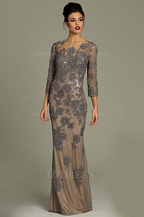 Best 25  Cheap evening dresses ideas on Pinterest | Women's ...