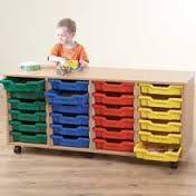 nursery school furniture suppliers - Google Search