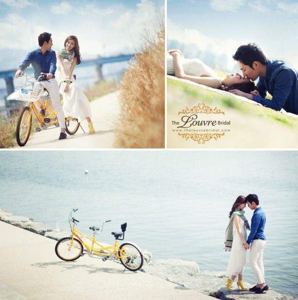 The-Louvre-Bridal-Singapore_Korea-Pre-wedding-Photography_Dating-Snaps_10