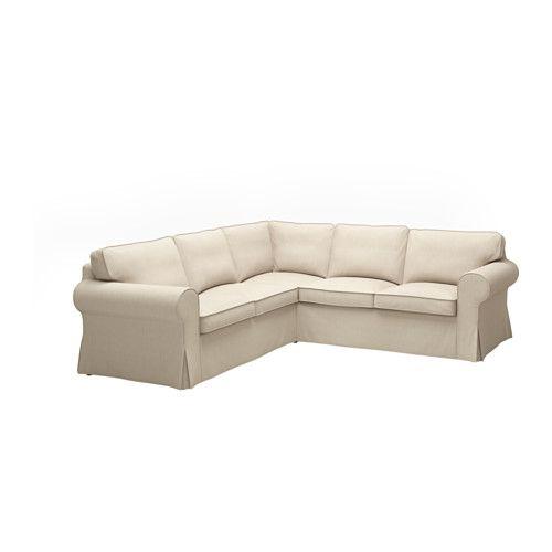 die besten 25 ikea ecksofa ideen auf pinterest graues ecksofa kleines zusammensetzbares sofa. Black Bedroom Furniture Sets. Home Design Ideas