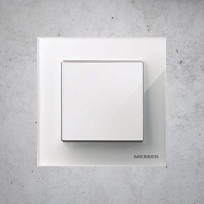 NIESSEN - Interruptores, domótica, sistemas de comunicación y sonido | ABB