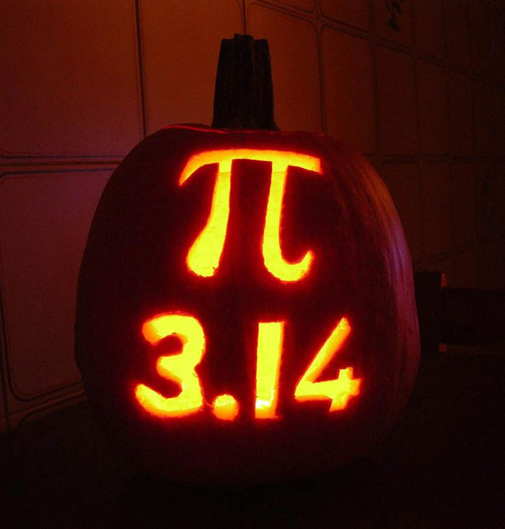 Pumpkin Carving Ideas Science: 80 Best Images About Math Jokes On Pinterest