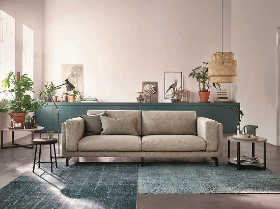 74 best Banken images on Pinterest | Design interiors, Home decor ...