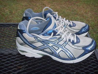 discount asics shoes 2120 creative playthings 656869