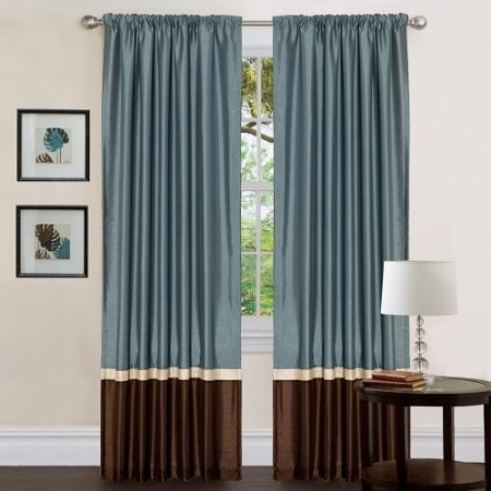 17 best images about curtains on Pinterest   The beauty, Beige ...