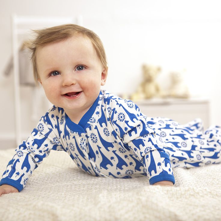 Image result for Sleepsuit baby pinterest