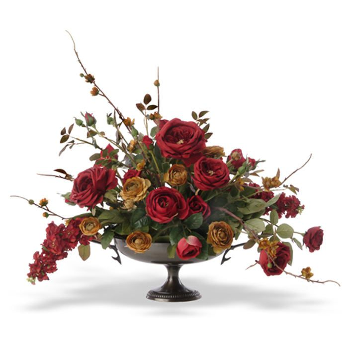 Images about flower arrangements on pinterest