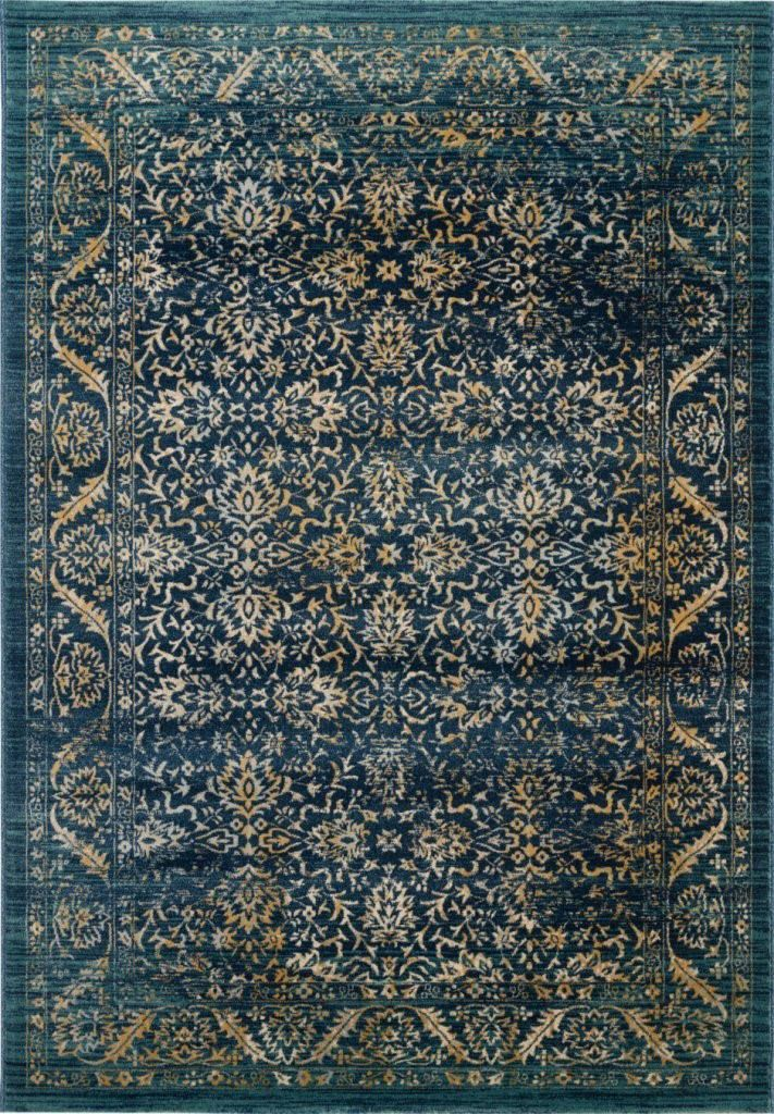 A Spectacular Fusion Of Fashion Forward Pattern, Color And Texture, Evoke Frieze  Rugs