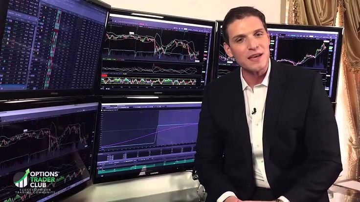 Binary Options Strategy 2016 -  99% winning Trading Strategy Best Ways T...