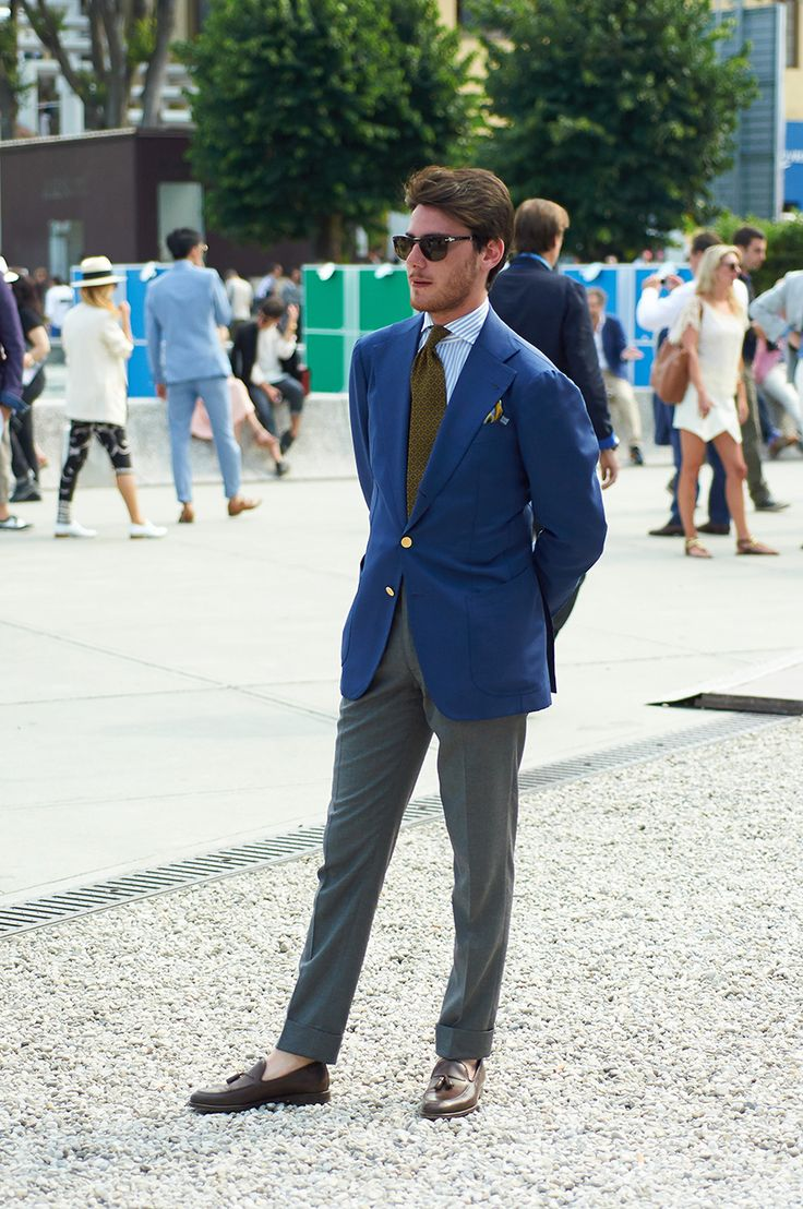 http://www.beforeeesunrise.com/post/95550855913/pitti-uomo-86-2014-alfonso-curzio-de-francesco