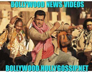 Baahubali 2 actress Tamannaah Bhatia breaks silence on tiff with SS Raja...