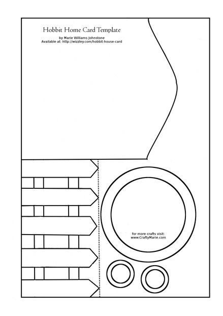 1000  ideas about paper templates on pinterest