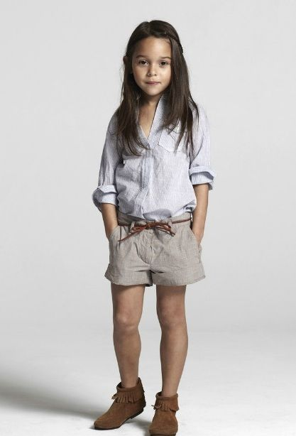 {children style}. I love these shoes on little kids. So cute.