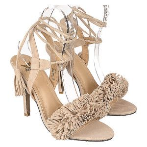 1000  images about Tall Girl Shoes in Sizes 11 , Size 12 and Size ...