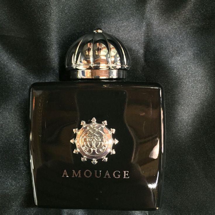 265€ Memoir Mujer , 100ml - Amouage