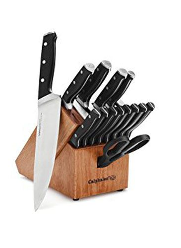 10 best Best Knife Set Under 100 images on Pinterest