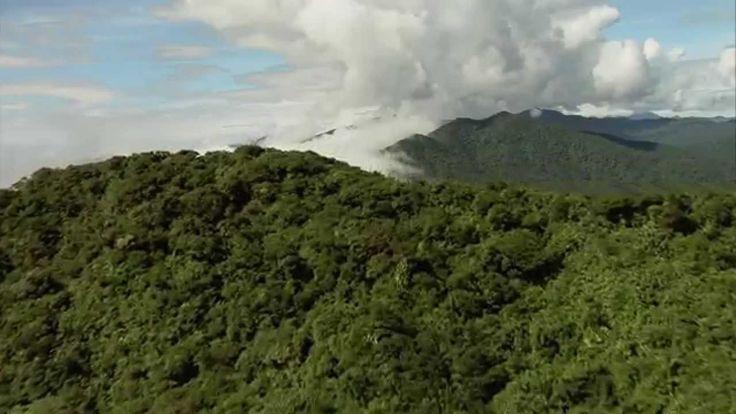 Eden Luxury   Discover Panama   Video 1   Beautiful Panama   Produced by Colibri Productions #Panama #EdenPanama