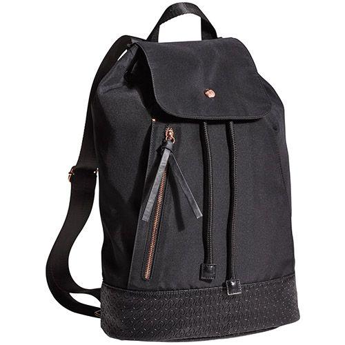 CALIA Gym Backpack