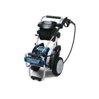 Bosch GHP 8-15 XC Yüksek Basınçlı Yıkama Cihazı 4000W - Sehrialisveris.com