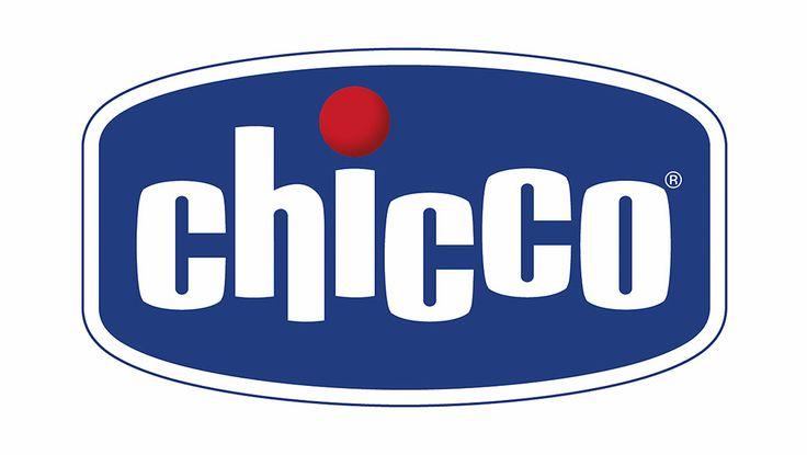 Outlet de Chicco en Alcorcon, Madrid - Opinión