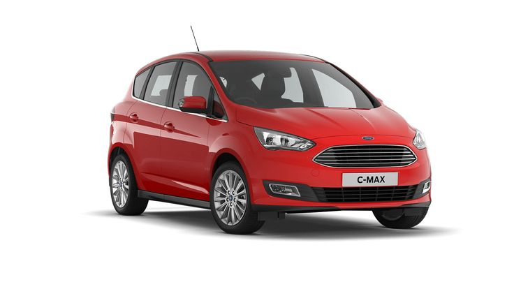 The Ford C-Max is A Compact Multi-Purpose Vehicle MPV https://www.enginetrust.co.uk/series/ford/c-max/engines