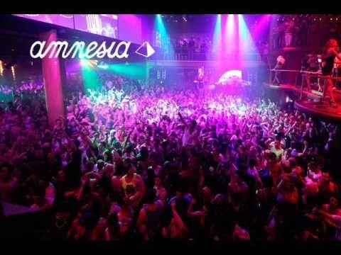 "Ibiza Tribal Techno Music Mix 2016"" (Warning!!!) Dj Swat"